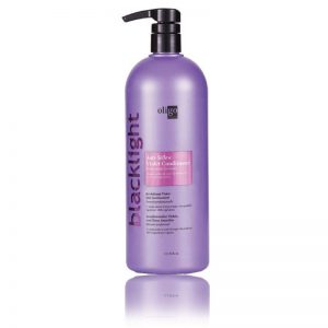 OLIGO BLACKLIGHT VIOLET CONDITIONER LITER