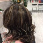 cheap hair salons toronto
