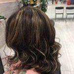 cheap hair salons toronto