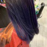 toronto hair salon